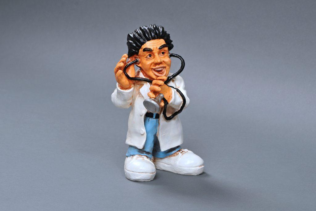 DSC_9093-doktor