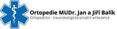 Ortopedie-balik.cz